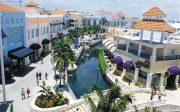 Shopping Tour Cancún