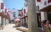 Shopping Tour Playa del Carmen