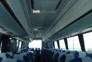 Traslados Autobus