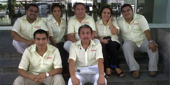 Servicios turísticos Cancún y Riviera maya