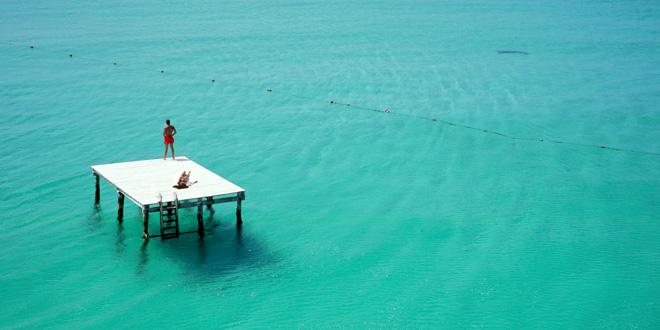 Tours y excursiones en Cancún, Riviera Maya, Yucatán y Campeche